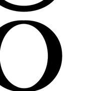 Olive E + O's photo
