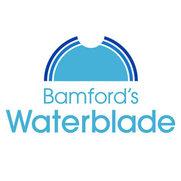 Waterblade's photo