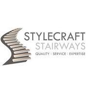 Stylecraft Stairways's photo
