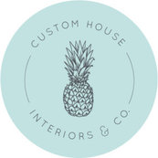 Custom House Interiors