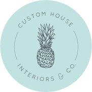 Custom House Interiors's photo