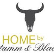 Stamm & Black Interior Design's photo