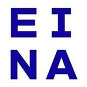 Foto de EINA, Centre Universitari de Disseny de Barcelona