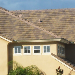 Boral Roofing Irvine Ca Us 92618