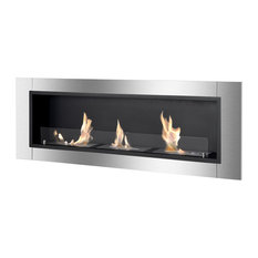 Browse a large selection of fireplaces for sale