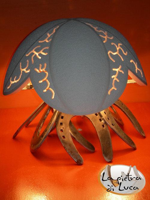 Le meduse - Prodotti