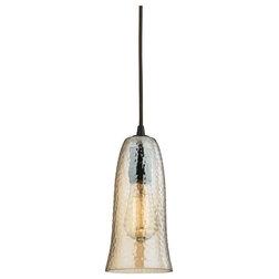 Transitional Pendant Lighting by ELK Group International