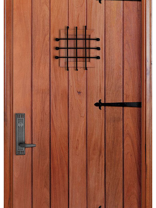 Mediterranean doors for Mediterranean style entry doors