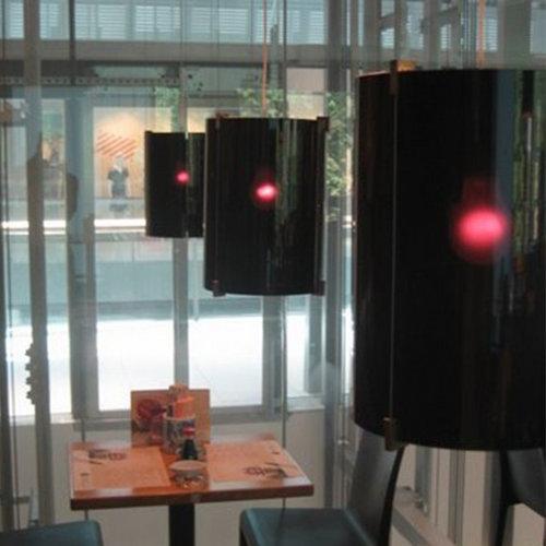 CPL S1 Pendant Light - Pendant Lighting