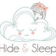 Hide & Sleep Interior Design's photo