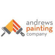 Foto de Andrews Painting Co.