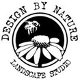 Design By Nature Landscape Studio's profile photo