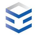 Endeavor Exteriors's profile photo