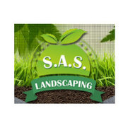 sas landscaping's photo