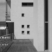 Фото пользователя АРХ2О | Архитектурная студия