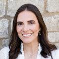 Chantel Elshout Design Consultancy's profile photo