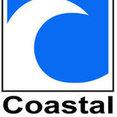 Foto de perfil de Coastal Screen and Rail