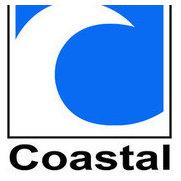 Coastal Screen and Rail's photo