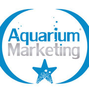 Foto de Aquarium Marketing Corp