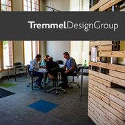 Tremmel Design Group's photo