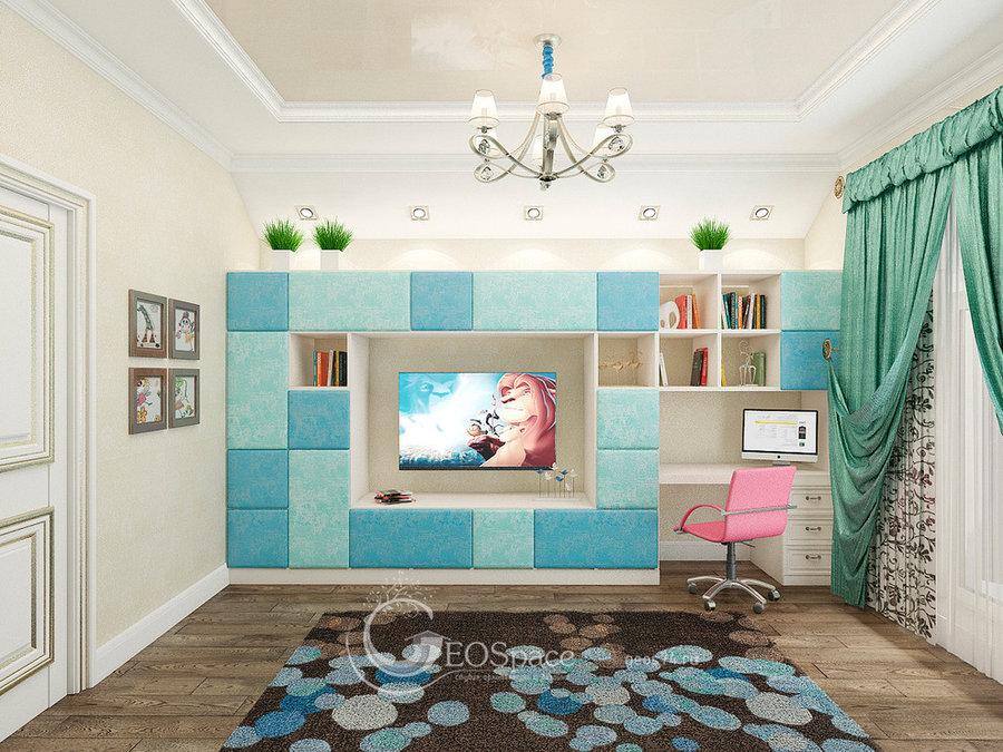 Коттедж ,г.  Екатеринбург, 160 м. кв.
