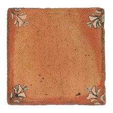 - Pedralbes - Baldosas y azulejos para paredes y suelos