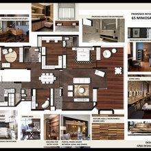 Interior Re-modelling Ideas