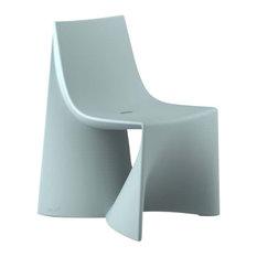 Jux Chair, Parisian Sky