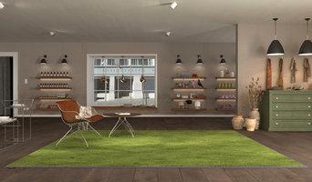 Bodenbeläge Aachen experten für teppich bodenbeläge in aachen