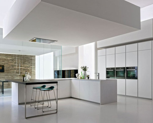 cucine dada products