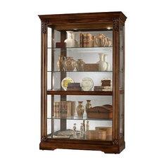Shop Glass Cabinet on Houzz