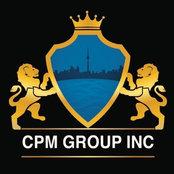 CPM Group Inc.'s photo