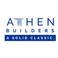 Athen Builders Inc's profile photo