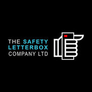 The Safety Letterbox Company's photo