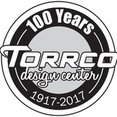 Torrco Design Center's profile photo