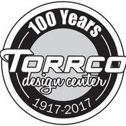 Torrco Design Center's photo