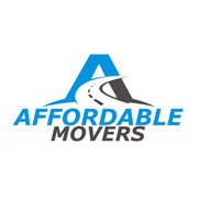 Affordable Movers's photo