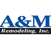 A&M Remodeling, Inc.'s photo