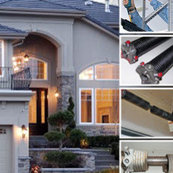 Awesome $29 Garage Door Repair Baytown TX (281) 402 6228