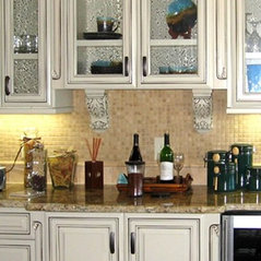 Knot Yet Cabinet Works, Inc. - Rock Hill, SC, US 29732