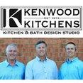 Kenwood Kitchens & Baths's profile photo