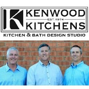 Kenwood Kitchens & Baths's photo