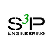 Foto von S3P-Engineering
