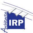 IRP Architects Pty Ltd's profile photo