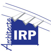 IRP Architects's photo