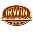 Irwin Cabinet Works Ltd.'s profile photo