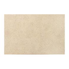 "12""x18"" Globus Cork  Tiles, Set of 28, Alabaster"