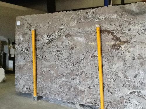 Need Help Picking Backsplash With Bianco Antico Classy Backsplash For Bianco Antico Granite