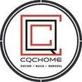 CQC Home's profile photo