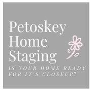 Petoskey Home Stagings billeder